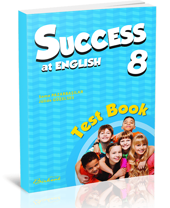 success in eighth grade Grade 8, book 1 question type points strand content performance indicator answer key 1 multiple choice 1 geometry 8g2 d 2 multiple choice 1 algebra 8a9 f 3 multiple choice 1 geometry 8g3 d 4 multiple choice 1 algebra 8a7 j 5 multiple choice 1 number sense and operations 8n1 a.