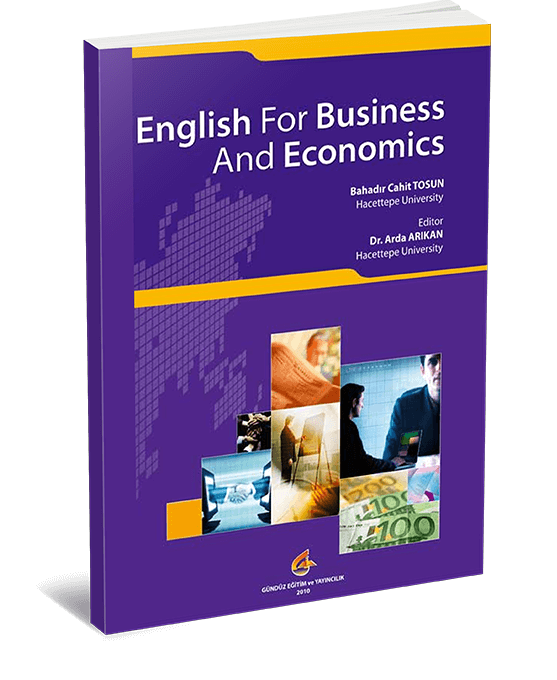 english grammar for economics and busin Teaching business english can be challenging especially for teachers who have not worked in a corporate environment but busy teacher is here to help with tons of free business grammar worksheets that.